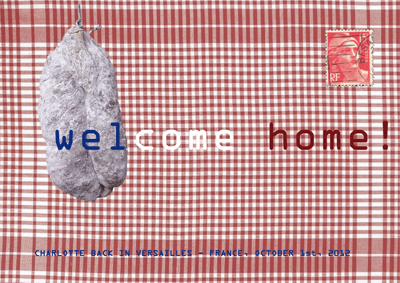 welcome back-kit-mes-petits-papiers3