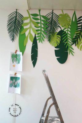 decor-jungle-mes-petits-papiers 13