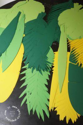 decor-jungle-mes-petits-papiers 11
