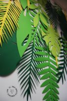decor-jungle-mes-petits-papiers '