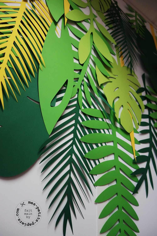 decor-jungle-mes-petits-papiers '