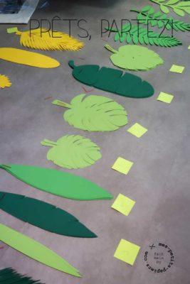 decor-jungle-mes-petits-papiers 9