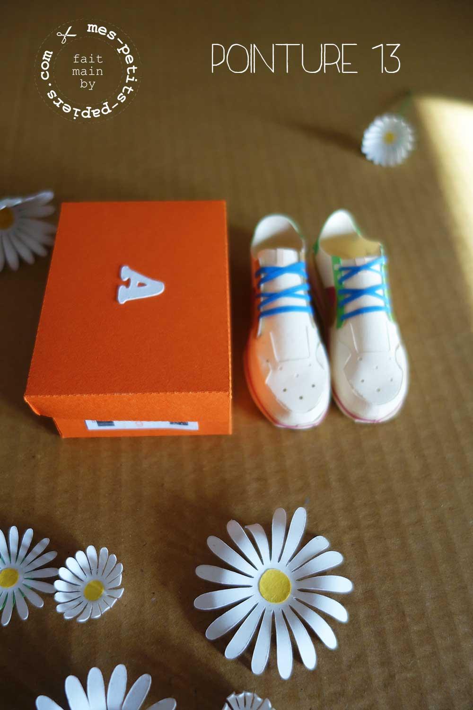 sneakers-papier-mes-petits-papiers-14