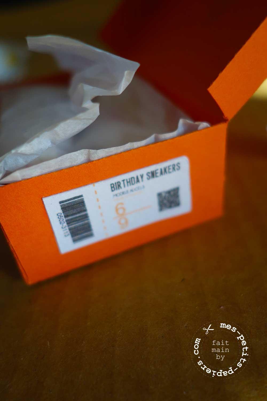 sneakers-papier-mes-petits-papiers-15