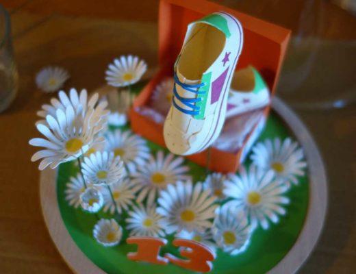sneakers-papier-mes-petits-papiers-12