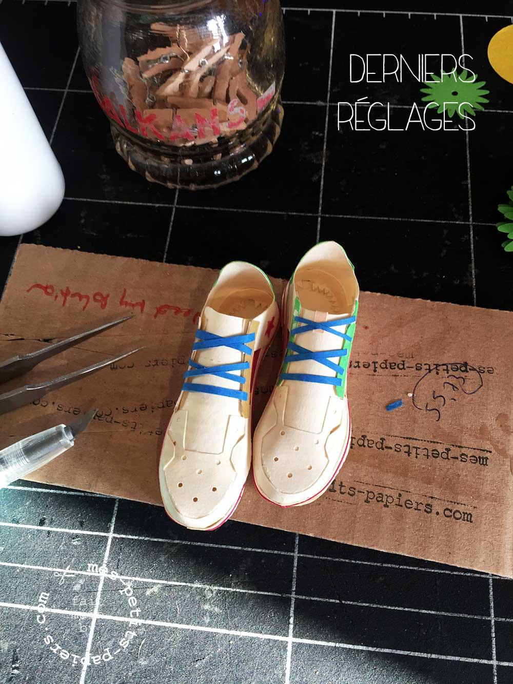 sneakers-papier-mes-petits-papiers-6