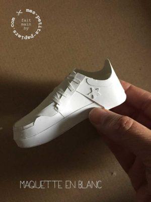 sneakers-papier-mes-petits-papiers-3