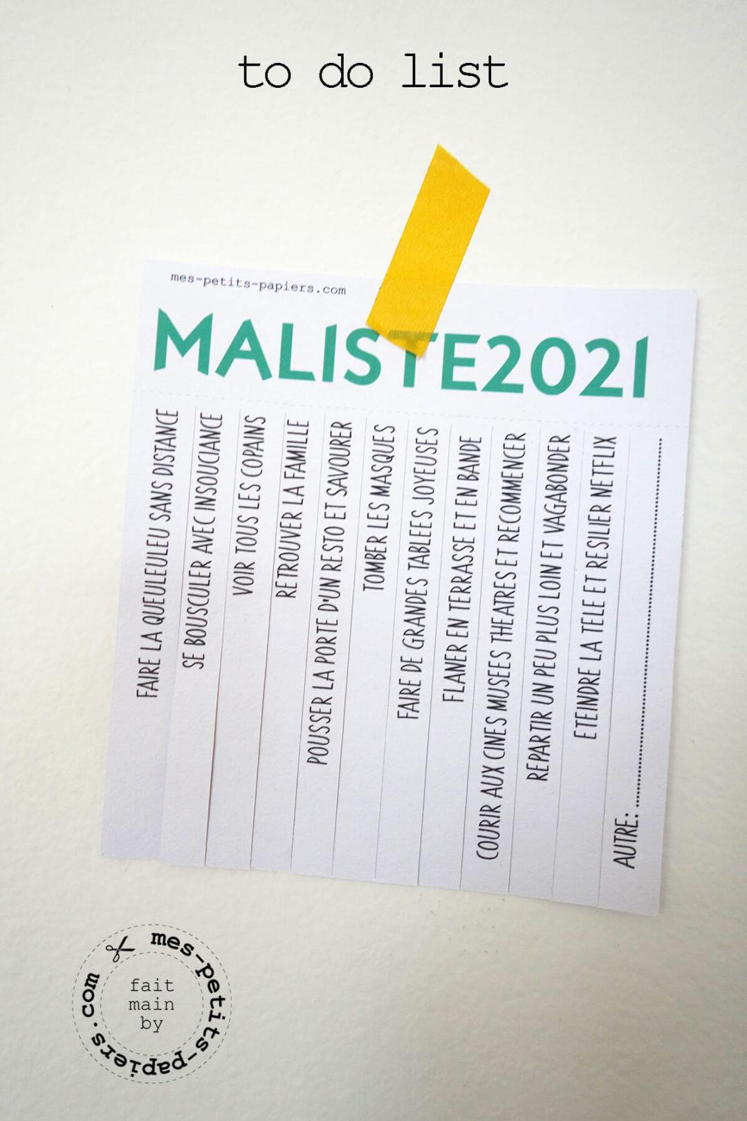 voeux2021-mes-petits-papiers-1
