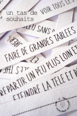 voeux2021-mes-petits-papiers-6