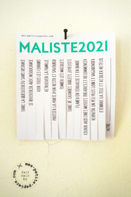 voeux2021-mes-petits-papiers-3