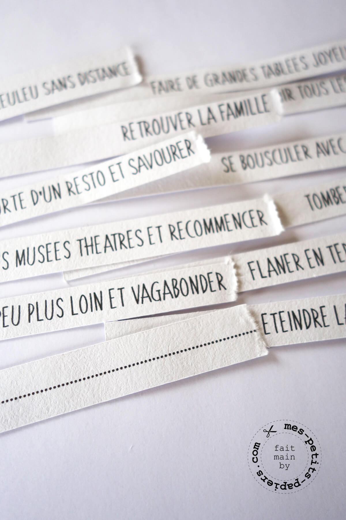 voeux2021-mes-petits-papiers-4