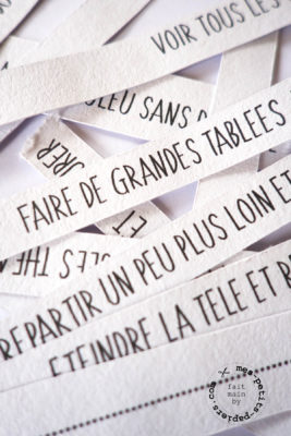 voeux2021-mes-petits-papiers-5