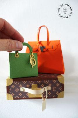 it bags en papier - mes-petits-papiers.com 19