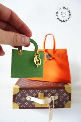 it bags en papier - mes-petits-papiers.com 22
