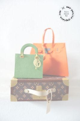 it bags en papier - mes-petits-papiers.com 23