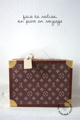 it bags en papier - mes-petits-papiers.com 24