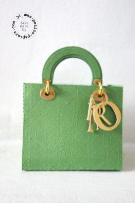 it bags en papier - mes-petits-papiers.com 30