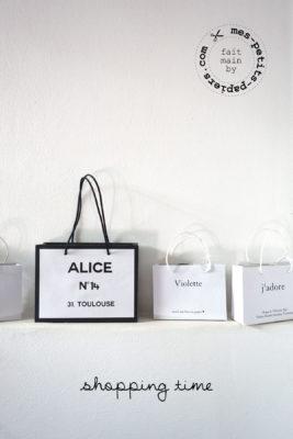 it bags en papier - mes-petits-papiers.com 12