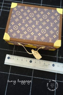 it bags en papier - mes-petits-papiers.com 6