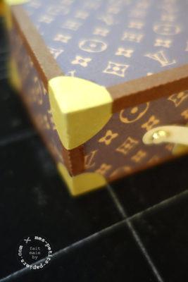 it bags en papier - mes-petits-papiers.com 7