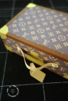 it bags en papier - mes-petits-papiers.com 8