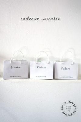 it bags en papier - mes-petits-papiers.com 13