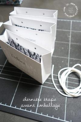 it bags en papier - mes-petits-papiers.com 10