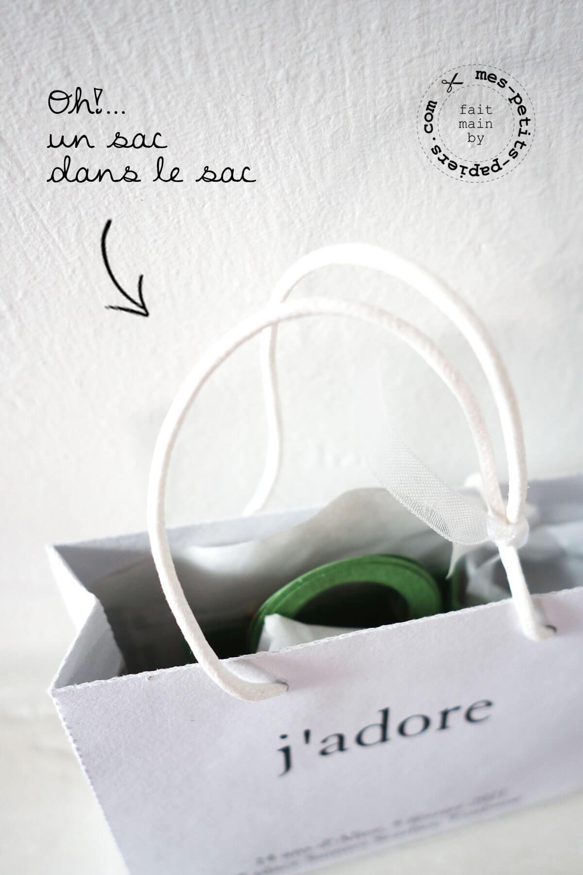 it bags en papier - mes-petits-papiers.com 15