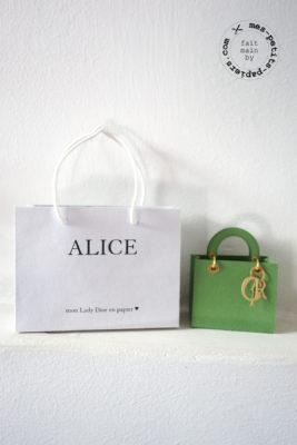 it bags en papier - mes-petits-papiers.com 16