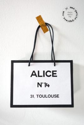 it bags en papier - mes-petits-papiers.com 17